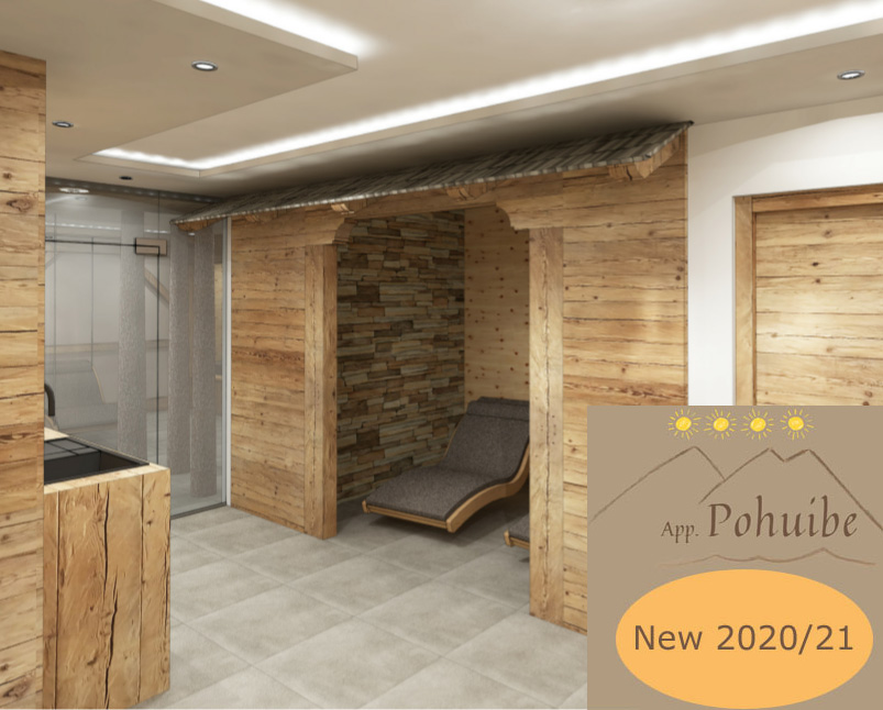 Ansicht-Sauna-Relax